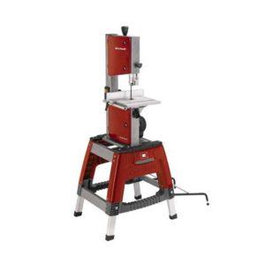 اره فلکه ای 10 اینچ پایه دار آینهل مدل TE-SB250U