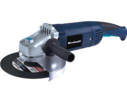 فرز آهنگری آینهل مدل BT-AG2350/180