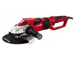 فرز آهنگری آینهل مدل TE-AG180DP