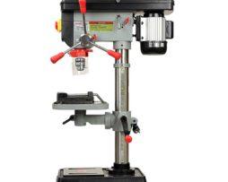 دریل ستونی رونیکس مدل RH-4916