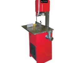 اره گوشت بری صنعتی محک مدل RDQ-250