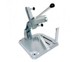 پایه فرز آهنگری و سنگبری محک مدل ST-230