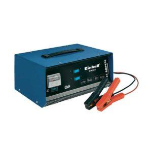 شارژر باتری 22 آمپر آینهل مدل BT-BC22E