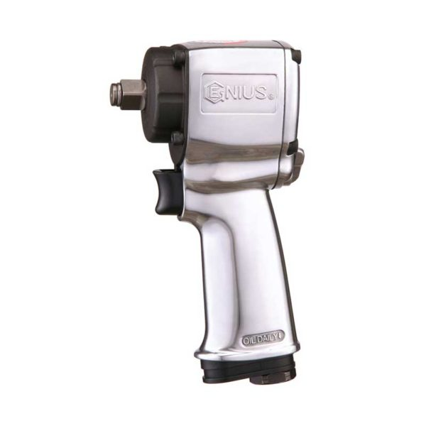 Genius Pneumatic Wrench Model 300450