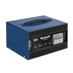 شارژر باتری 10 آمپر آینهل مدل BT-BC10E