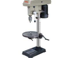 دریل ستونی کرون مدل CT32017