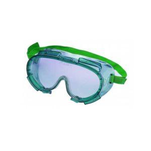 عینک ایمنی SG-232-51 پارکسون