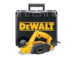 رنده دیوالت مدل DW680