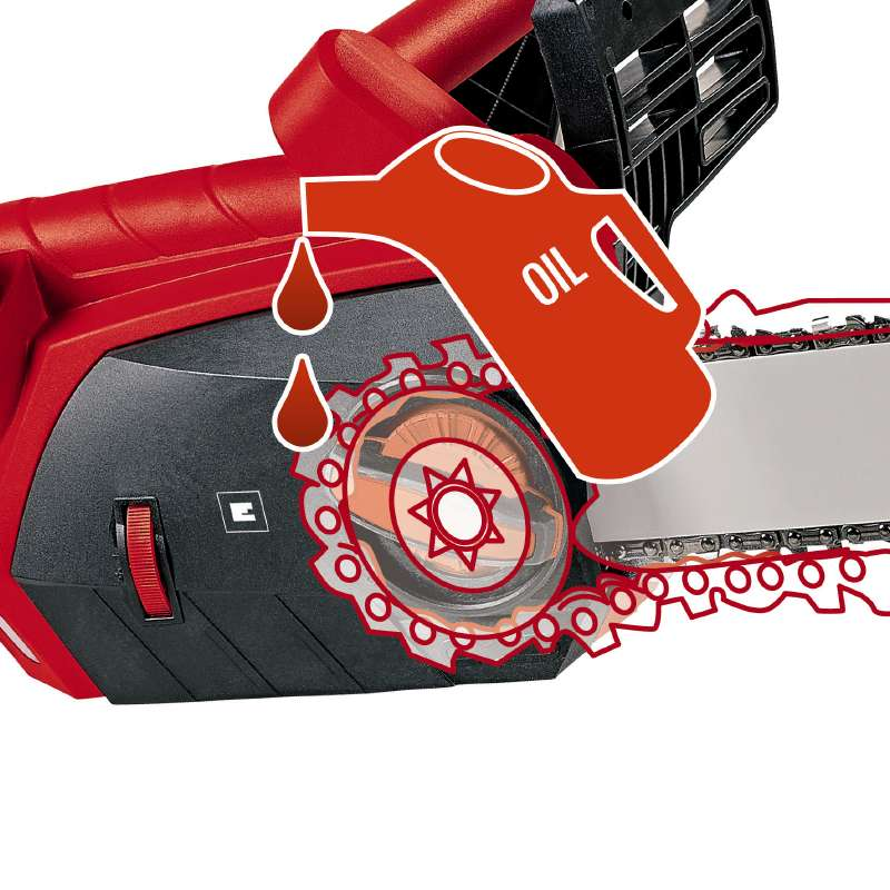 electric-chain-saw-ge-ec-2240-detailbild-ohne-untertitel-3</span>