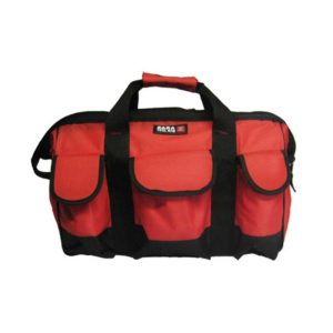 کیف ابزار زارا کد 115 \ ZARA Toolbox model 115