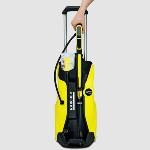 K7 full control home karcher k7 full control home carwash - Karcher k7 85 ...