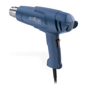 سشوار صنعتی اشتاینل مدل HL1620S