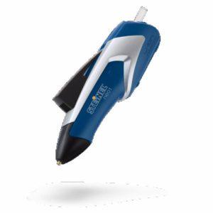 تفنگ چسب حرارتی شارژی اشتاینل مدل Neo 1