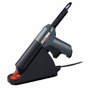 تفنگ چسب حرارتی شارژی حرفه ای اشتاینل مدل PurGlue 50