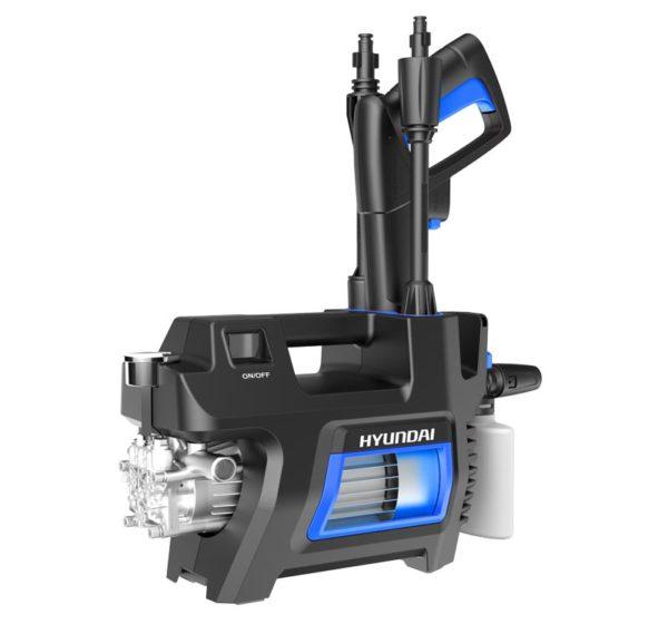 کارواش 100 بار هیوندای مدل HP1430 | Hyundai HP1430 Pressure Washer - ارسال رایگان و فوری