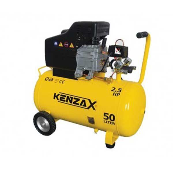 کمپرسور کنزاکس مدل KAC-150