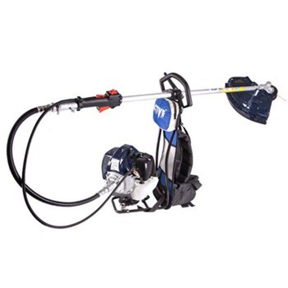 داس موتوری اکتیو مدل AC2646 | Active AC2646 Brush Cutter