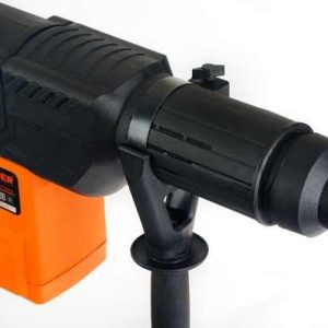 بتن کن 52 میلیمتری شیلدر مدل SH-5201