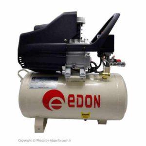 کمپرسور باد ادون مدل AC800-WP25L