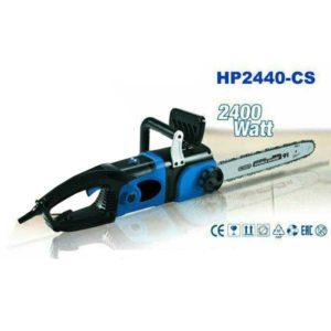 اره زنجیری برقی هیوندای HP2440-cs