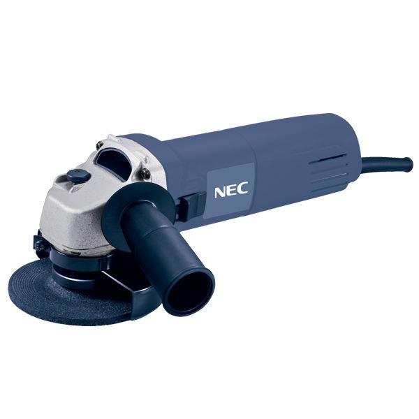 مینی فرز ان ای سی مدل NEC 1188