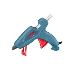تفنگ چسب حرارتی رونیکس 40 وات مدل RH-4461