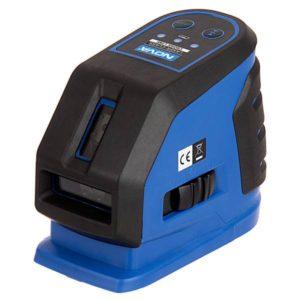 تراز لیزری دو خط نوا مدل NTL-2660