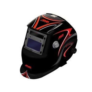 ماسک جوشکاری اتوماتیک مدل 8203