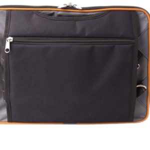 کیف ابزار لپ تاپی لایت مدل LB-4313