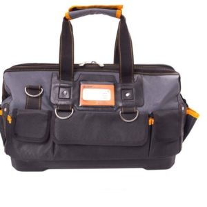 کیف ابزار لایت کف پلاستیکی مدل LB-4621