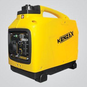 موتور برق کنزاکس مدل KIG-11100