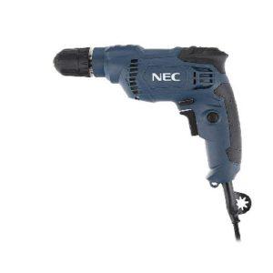 دریل ان ای سی مدل NEC-6531