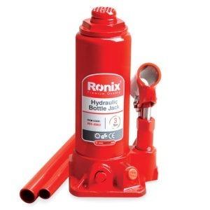 جک روغنی رونیکس مدل RH-4902