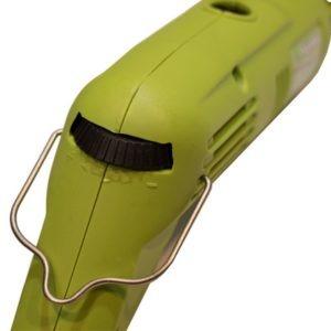 فرز مینیاتوری سیلور 250 پارچه مدل GT-RT 250