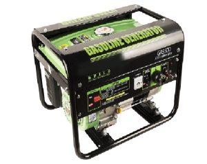 موتور برق بنزینی گرین پاور مدل GR3500