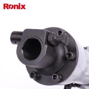 تخریب رونیکس 2814L
