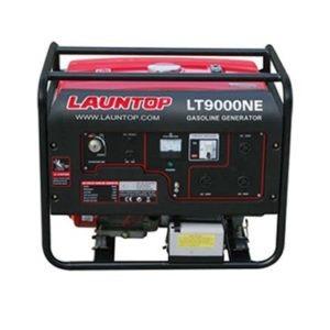 ژنراتور بنزيني لانتاپ با استارت الکتريکي LT9000LBE