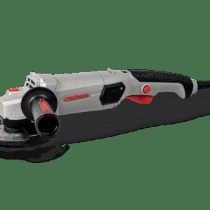 مینی فرز دسته بلند کرون مدل CT13505
