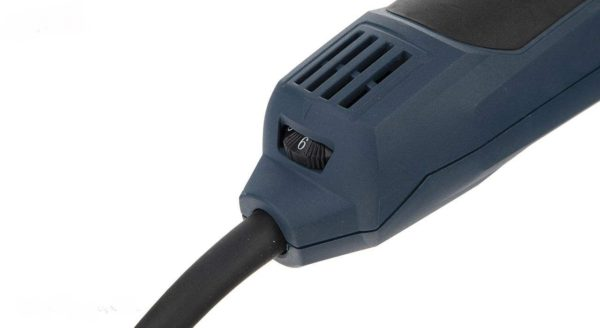 مینی فرز دیمردار ان ای سی مدل NEC-1169