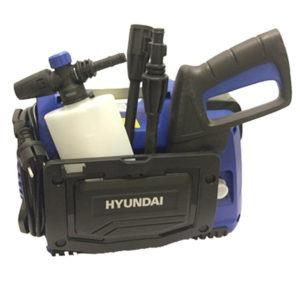 کارواش 100 بار هیوندای مدل HP1480