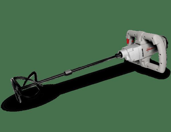 دریل همزن کرون مدل CT10049