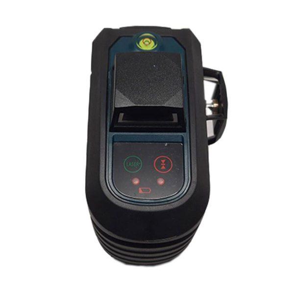 تراز لیزری 360 درجه سه بعدی رونیکس مدل RH-9537