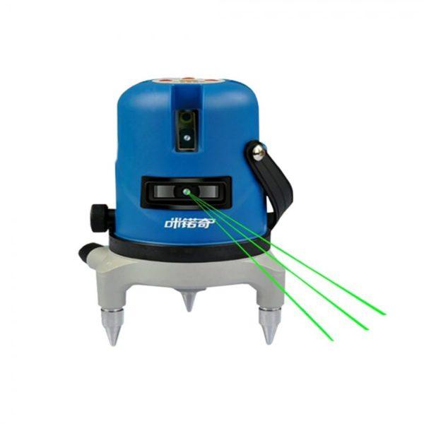 تراز لیزری نور سبز آنکور مدل LG3