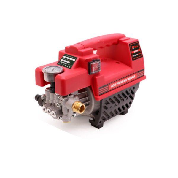 کارواش ادون مدل ED-PT180