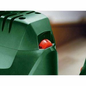 فرز نجاری بوش مدل POF 1200 AE